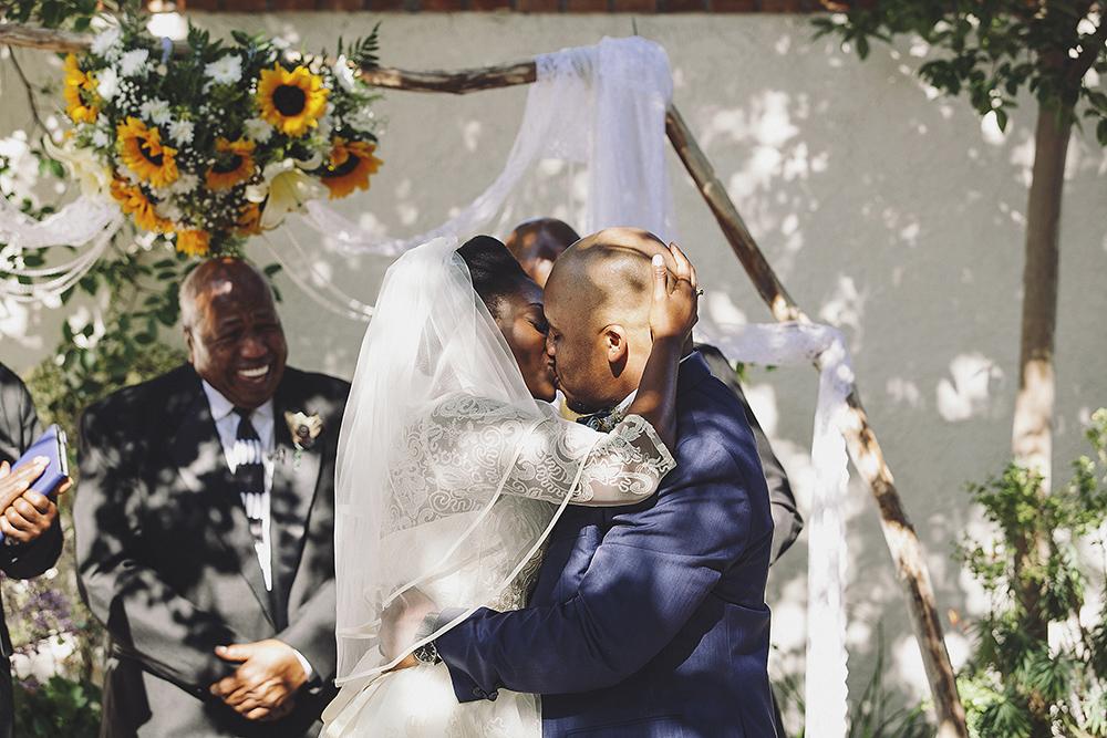 sheree_justin_wedding_-064.jpg