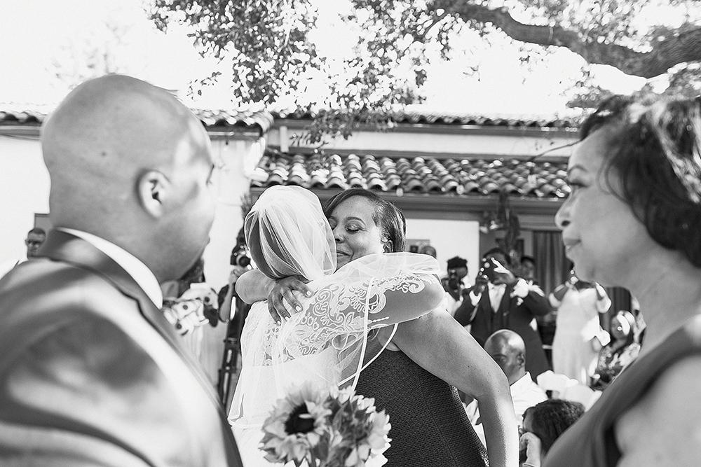 sheree_justin_wedding_-066.jpg