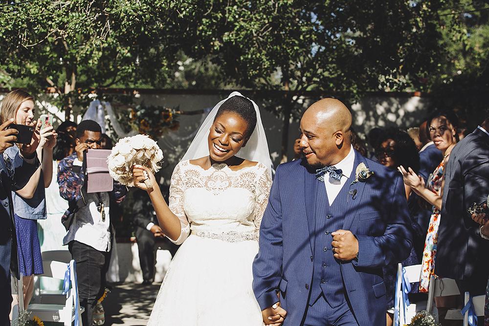 sheree_justin_wedding_-069.jpg