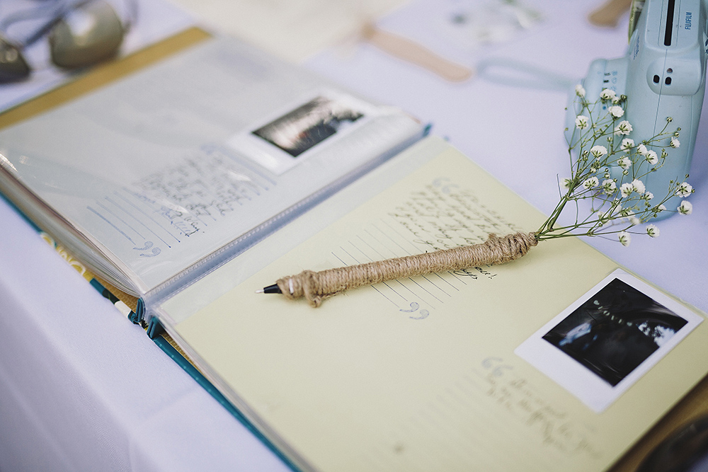 sheree_justin_wedding_-071.jpg
