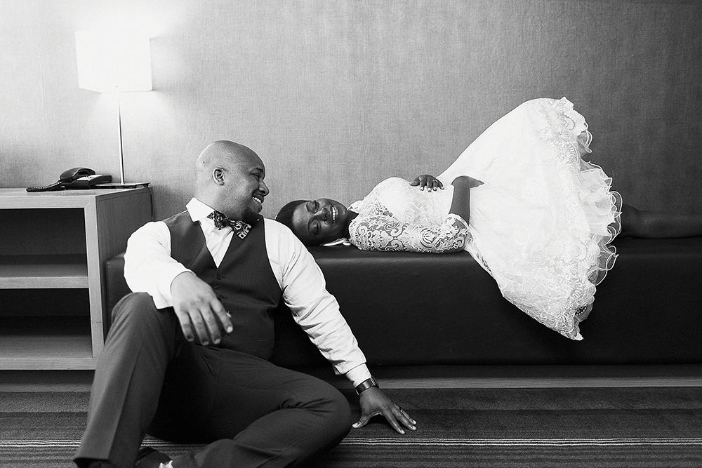 sheree_justin_wedding_-075.jpg