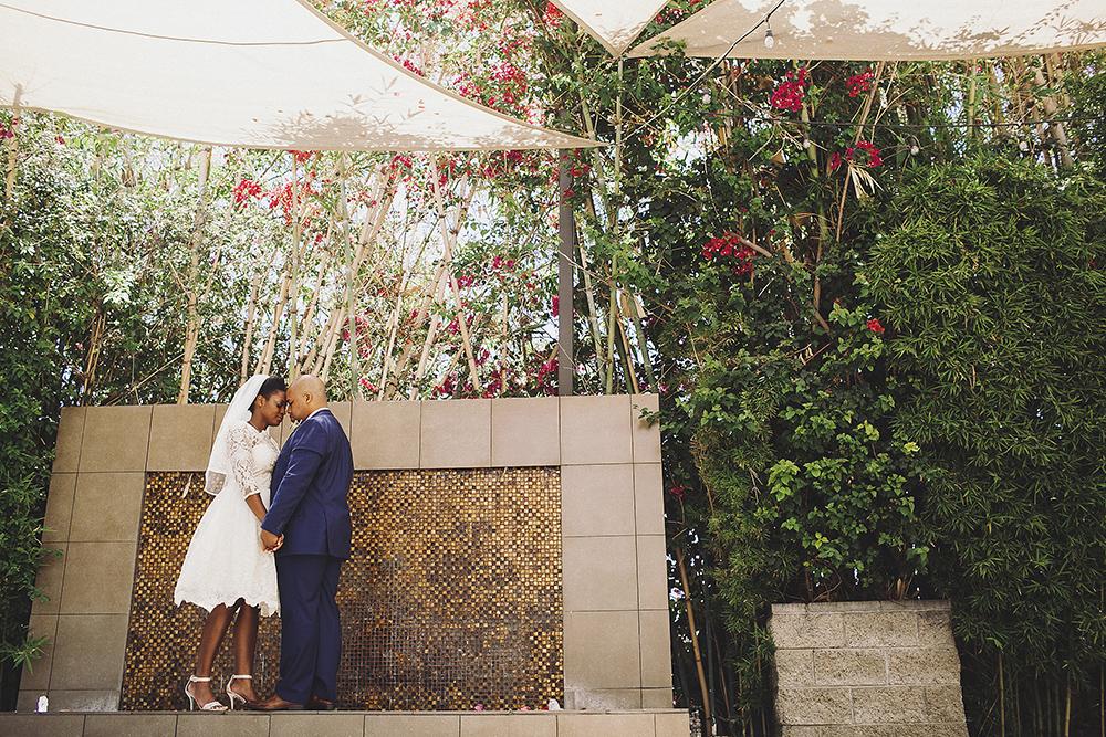 sheree_justin_wedding_-078.jpg