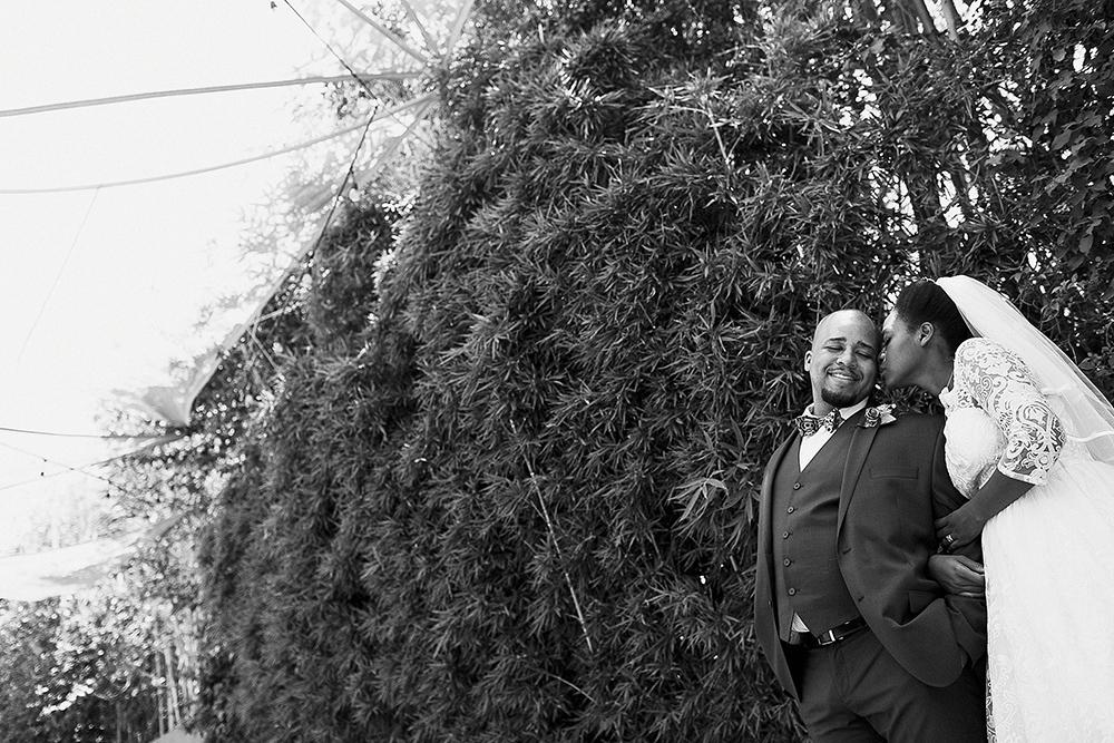 sheree_justin_wedding_-080.jpg