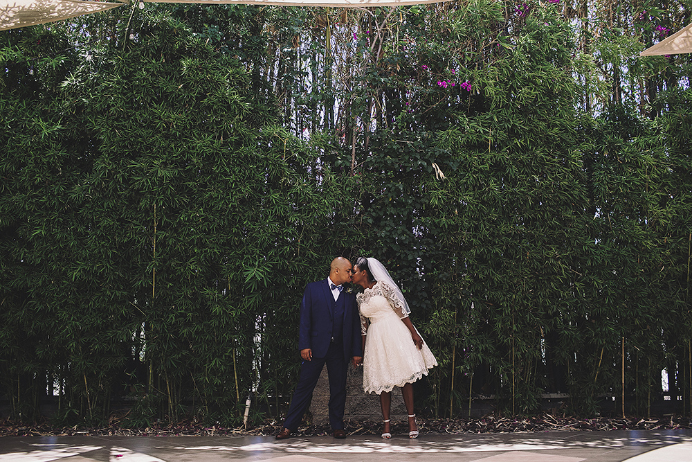 sheree_justin_wedding_-082.jpg