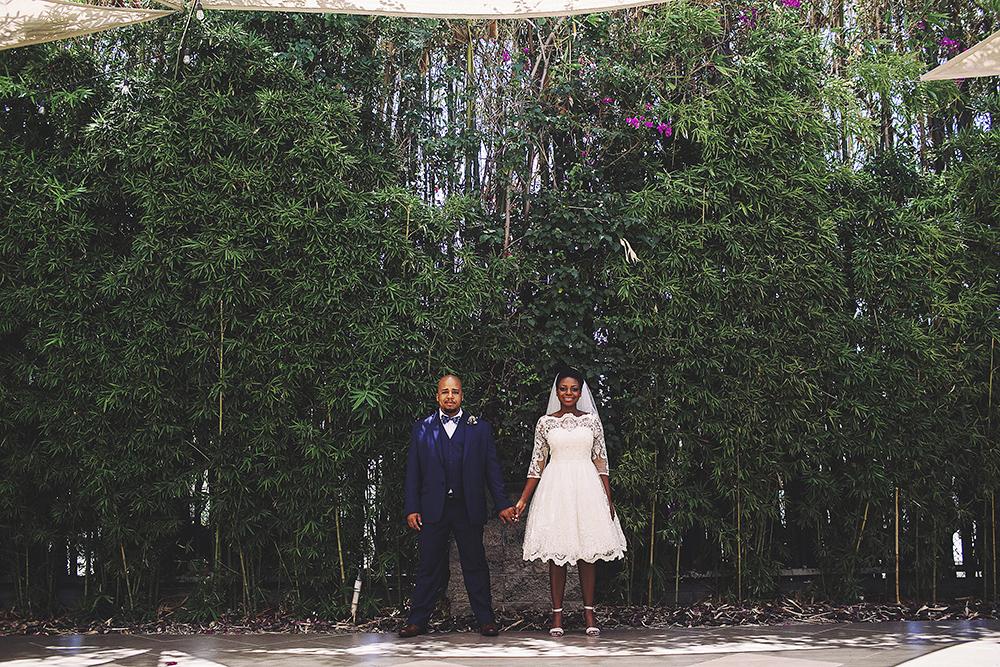 sheree_justin_wedding_-083.jpg