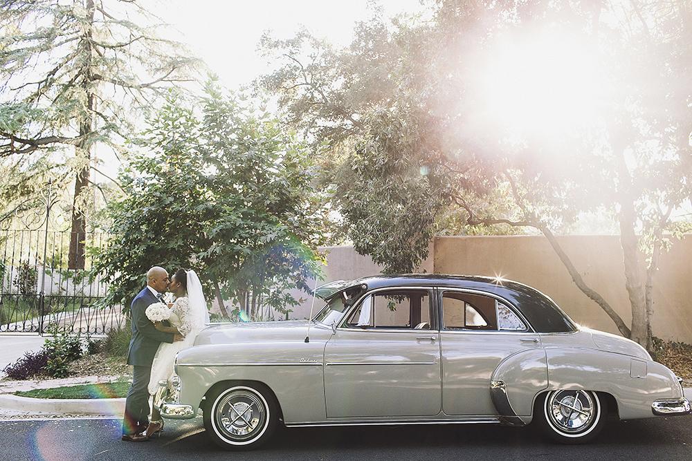 sheree_justin_wedding_-087.jpg