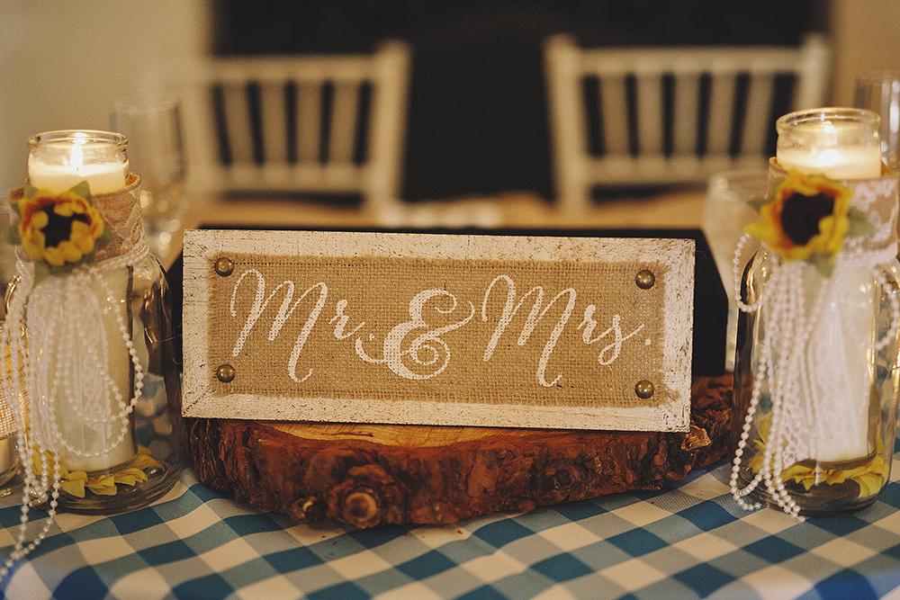 sheree_justin_wedding_-089.jpg
