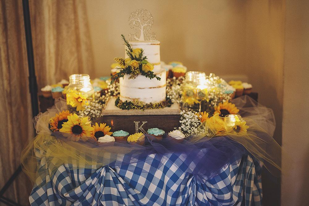 sheree_justin_wedding_-090.jpg