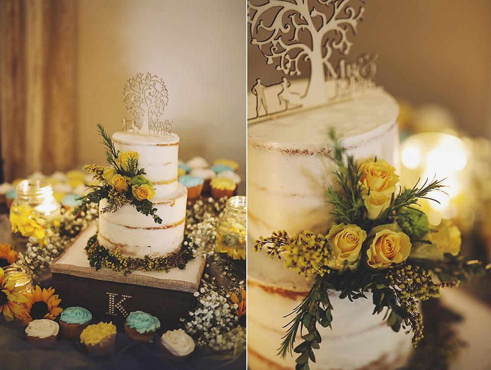 sheree_justin_wedding_-091.jpg