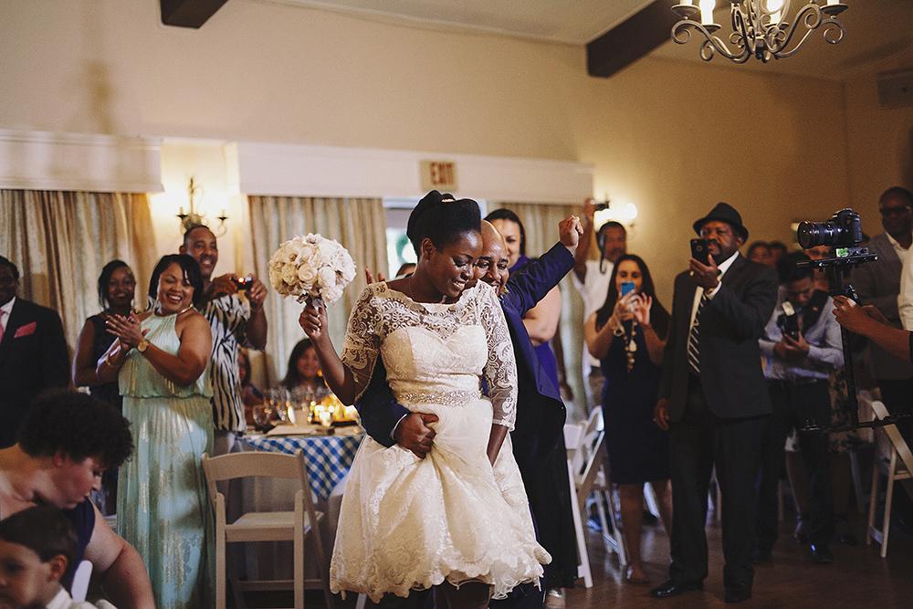 sheree_justin_wedding_-092.jpg