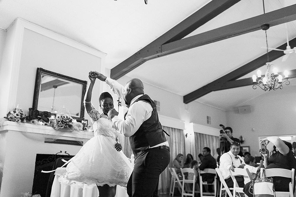 sheree_justin_wedding_-095.jpg