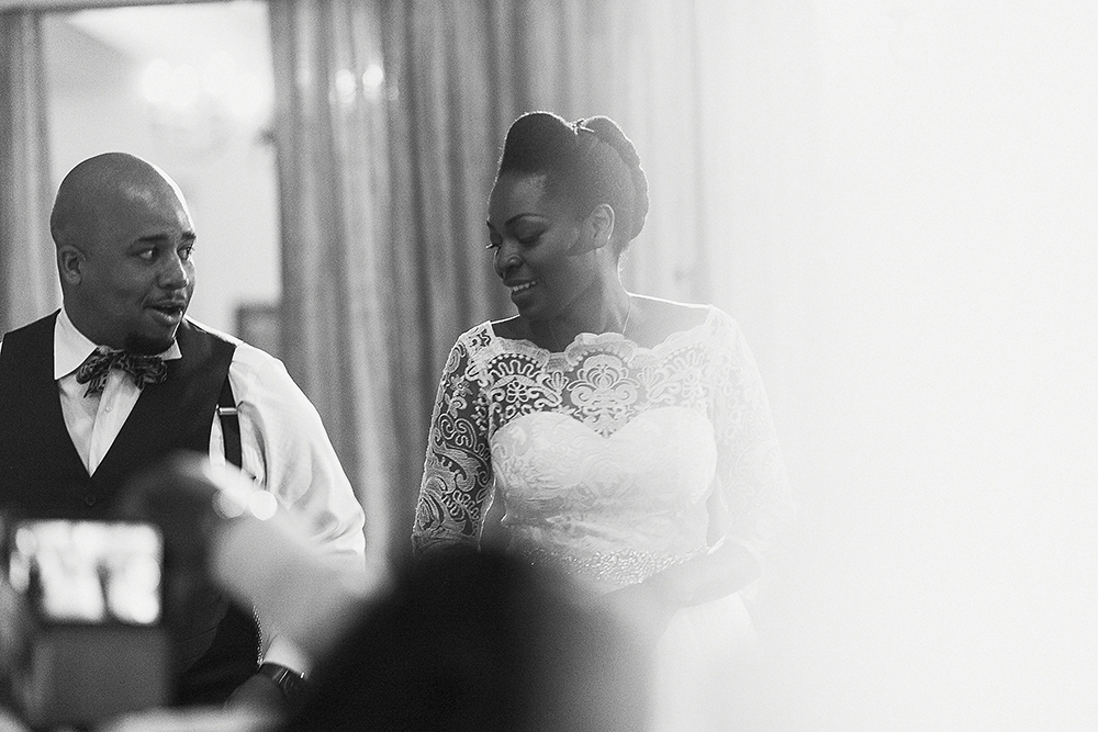 sheree_justin_wedding_-096.jpg