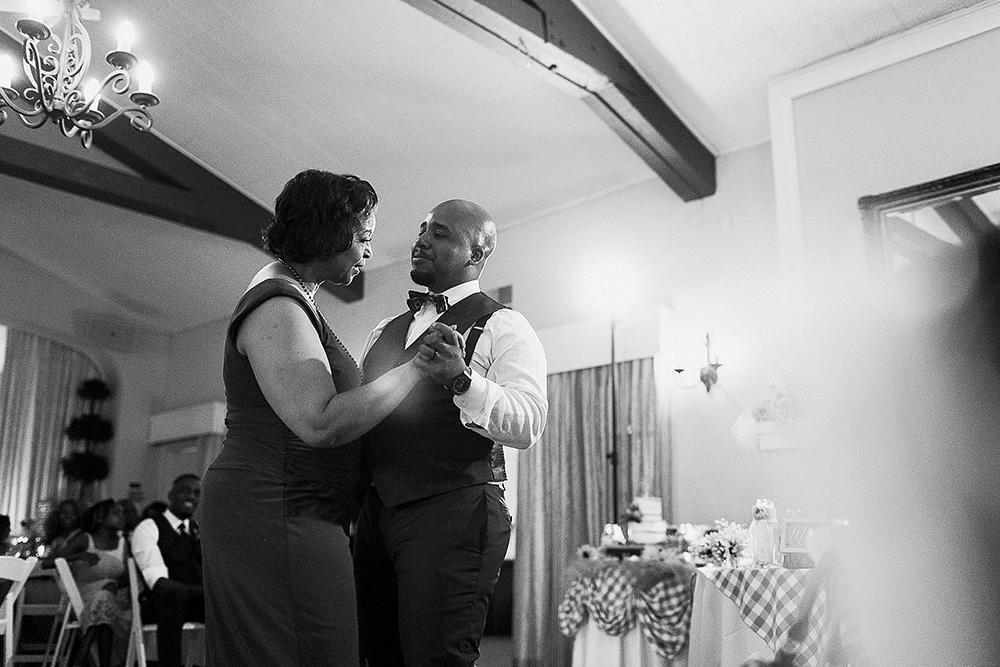 sheree_justin_wedding_-098.jpg