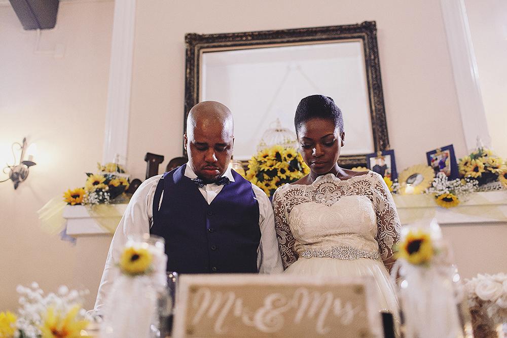 sheree_justin_wedding_-0100.jpg