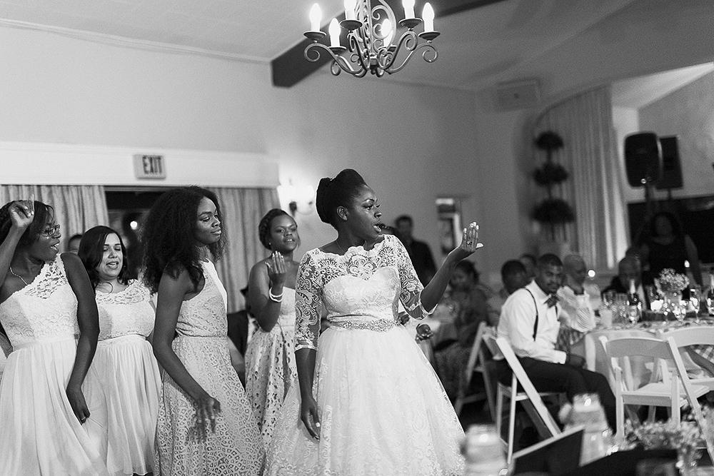 sheree_justin_wedding_-0102.jpg