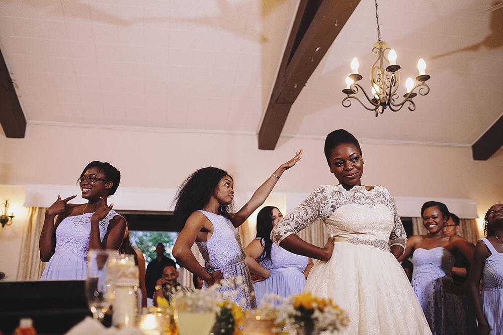 sheree_justin_wedding_-0103.jpg