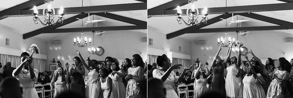 sheree_justin_wedding_-0105.jpg