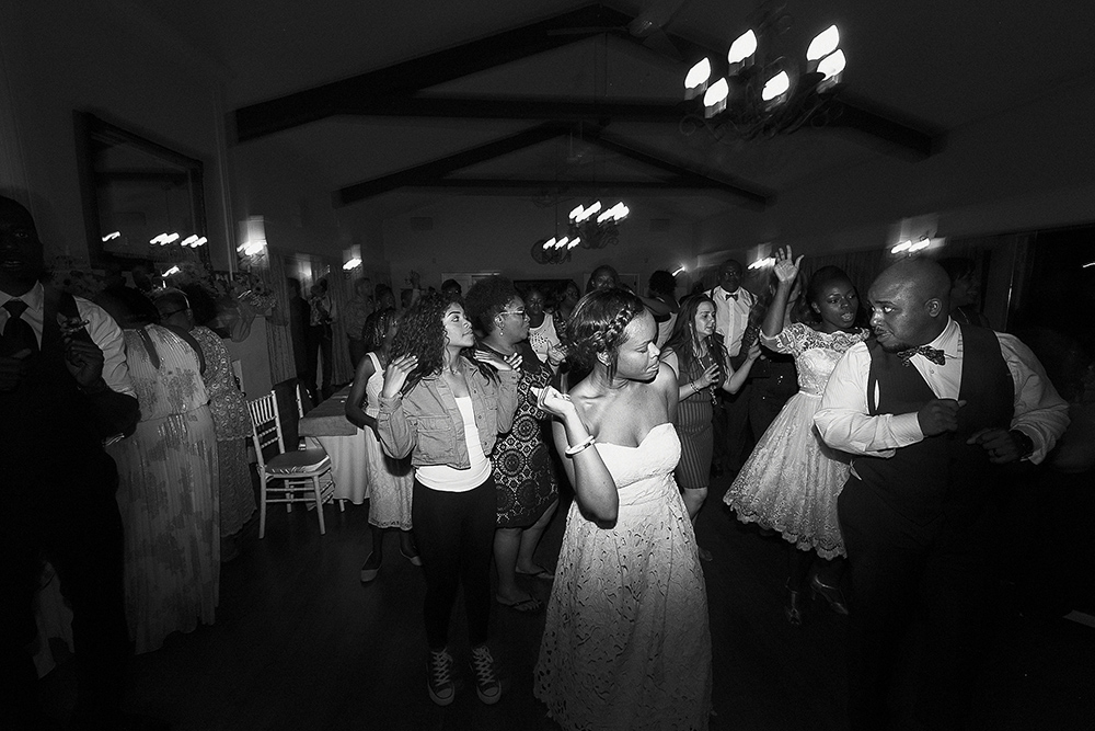 sheree_justin_wedding_-0108.jpg