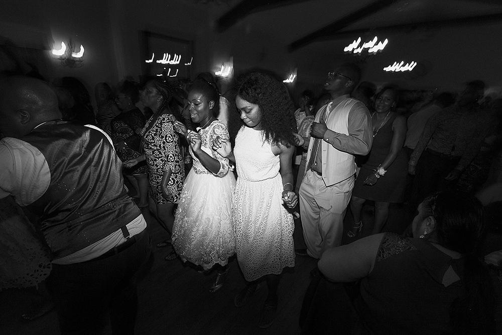 sheree_justin_wedding_-0109.jpg