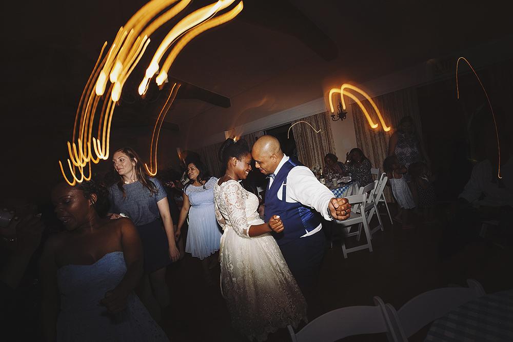 sheree_justin_wedding_-0111.jpg
