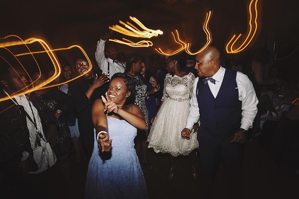 sheree_justin_wedding_-0113.jpg