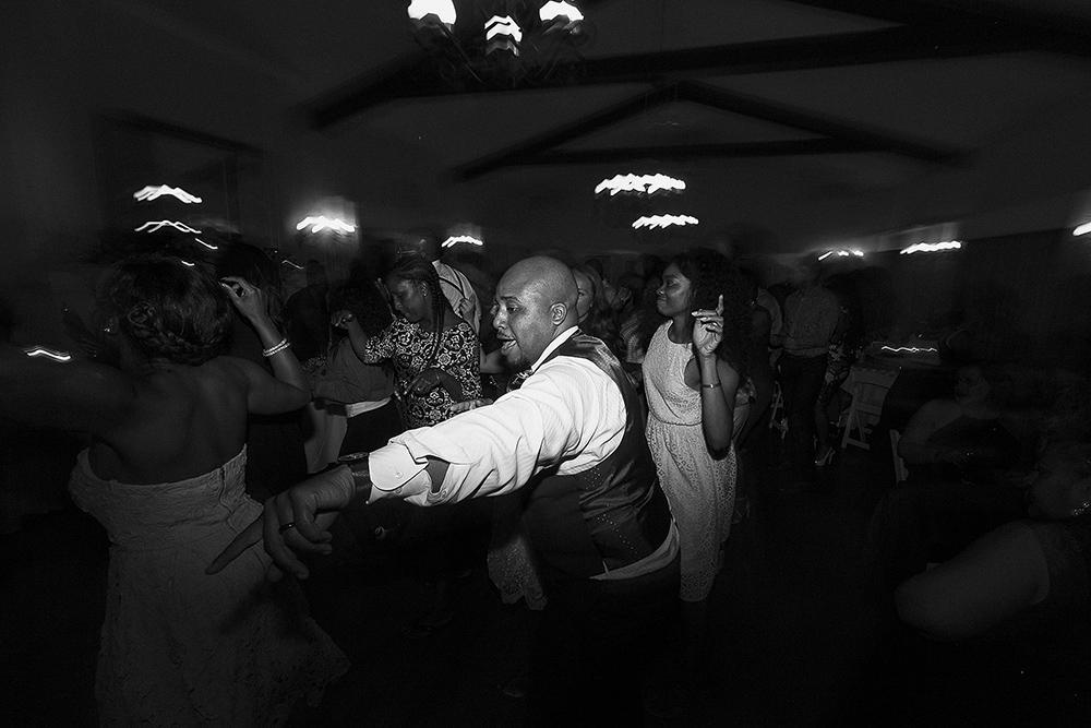sheree_justin_wedding_-0115.jpg