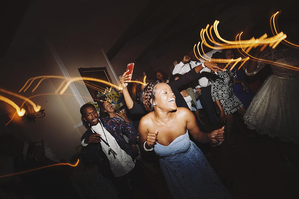 sheree_justin_wedding_-0114.jpg