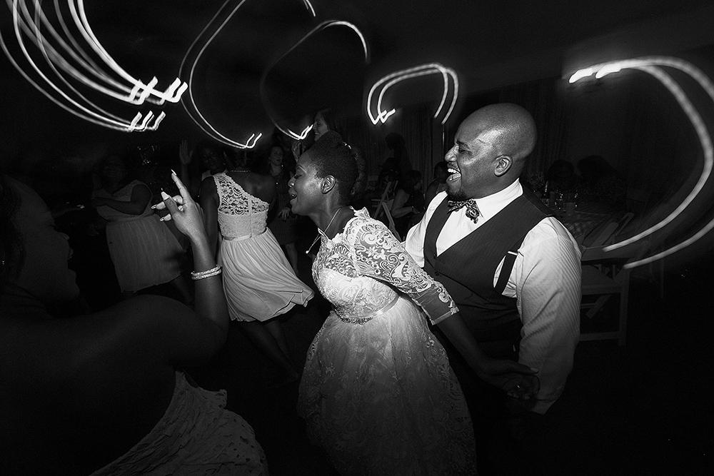 sheree_justin_wedding_-0116.jpg