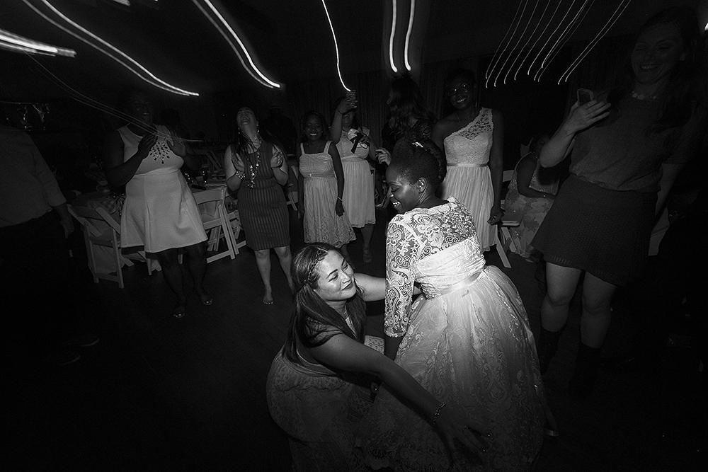 sheree_justin_wedding_-0117.jpg