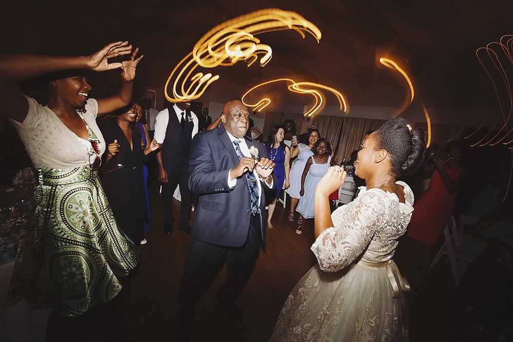sheree_justin_wedding_-0119.jpg