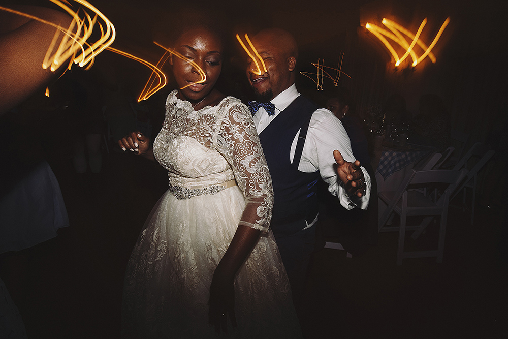 sheree_justin_wedding_-0120.jpg