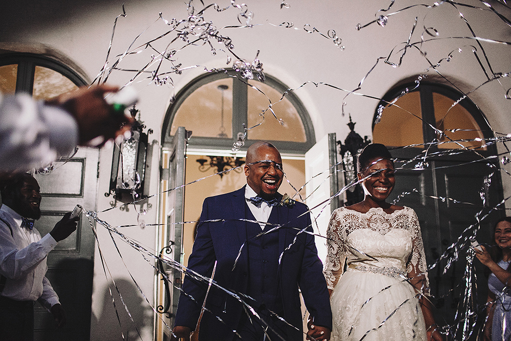 sheree_justin_wedding_-0121.jpg