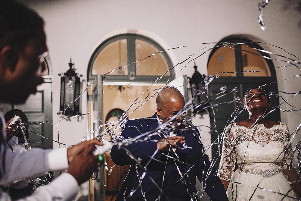 sheree_justin_wedding_-0122.jpg