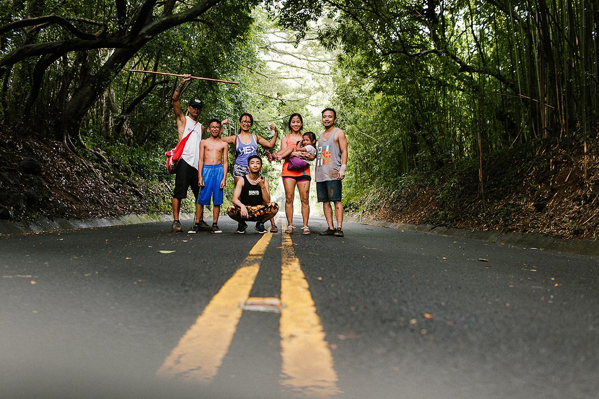 hawaii_-12.jpg