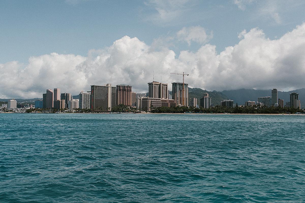 hawaii_-2.jpg