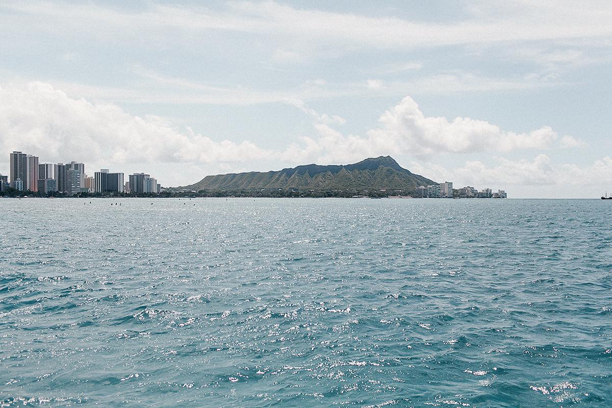 hawaii_-1.jpg