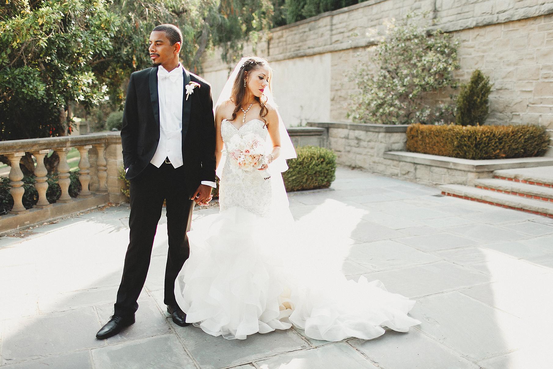 amber_jc_wedding_-110.jpg
