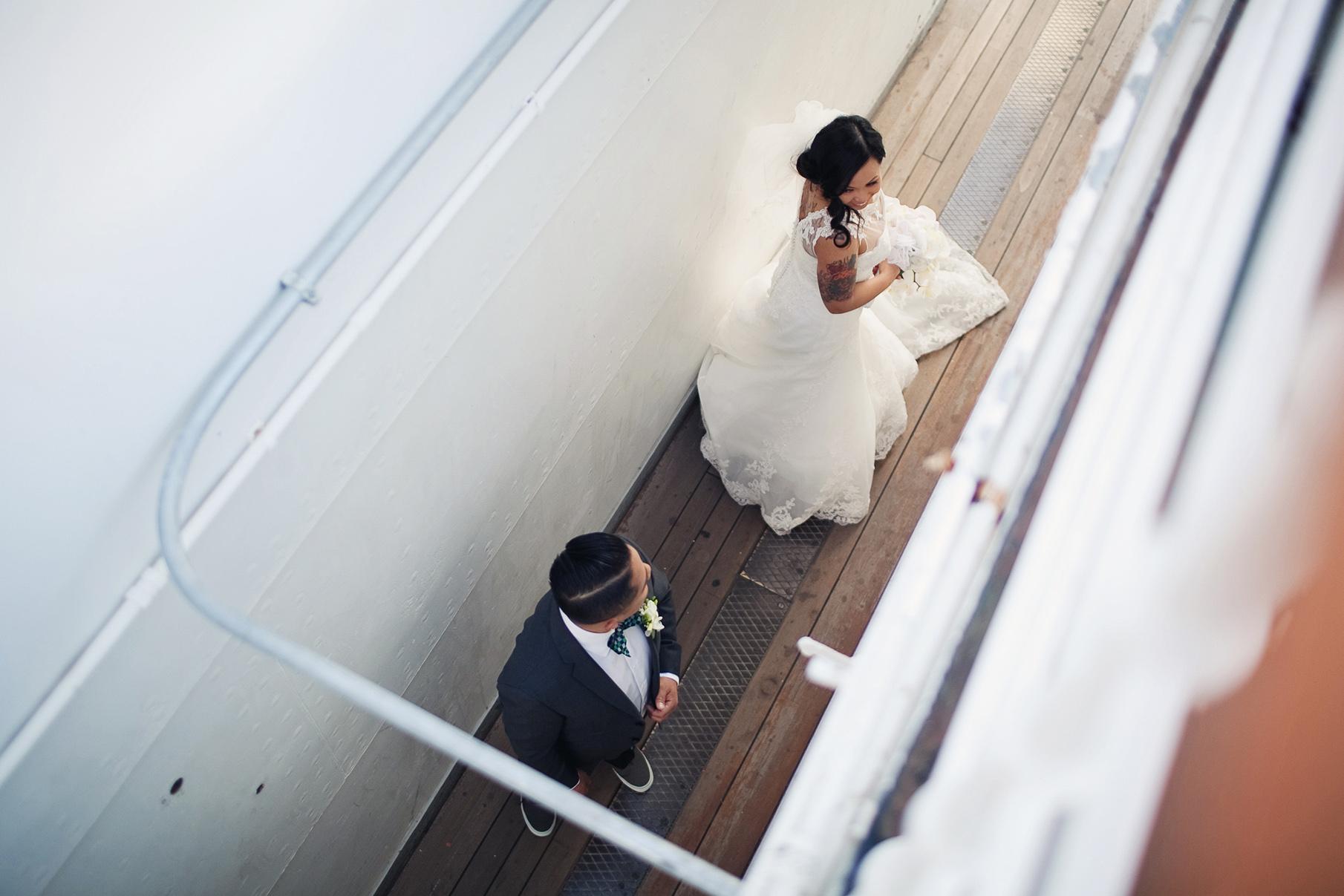 anne_lee_wedding_074 - Copy.jpg