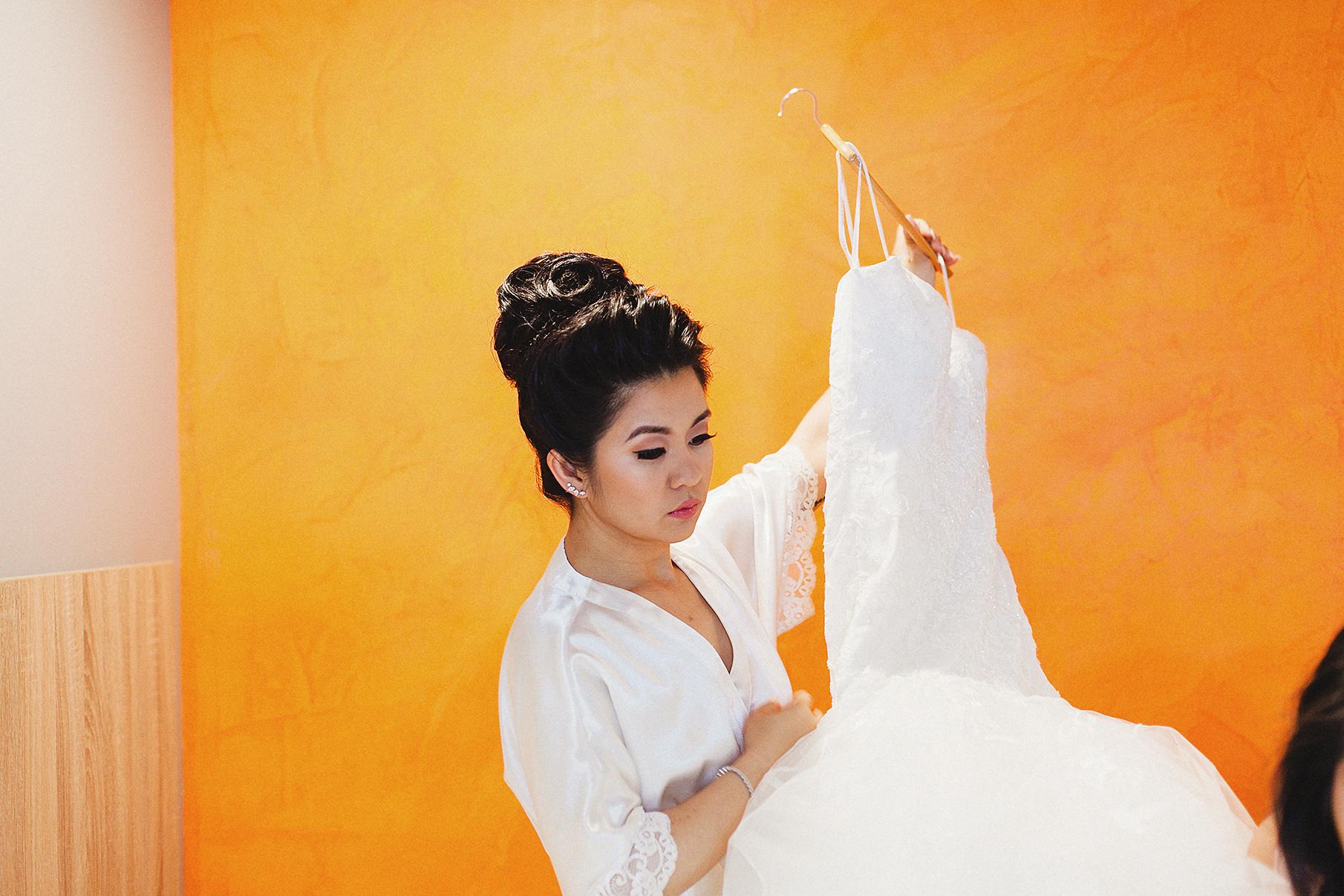 chai_raf_wedding_-75.jpg