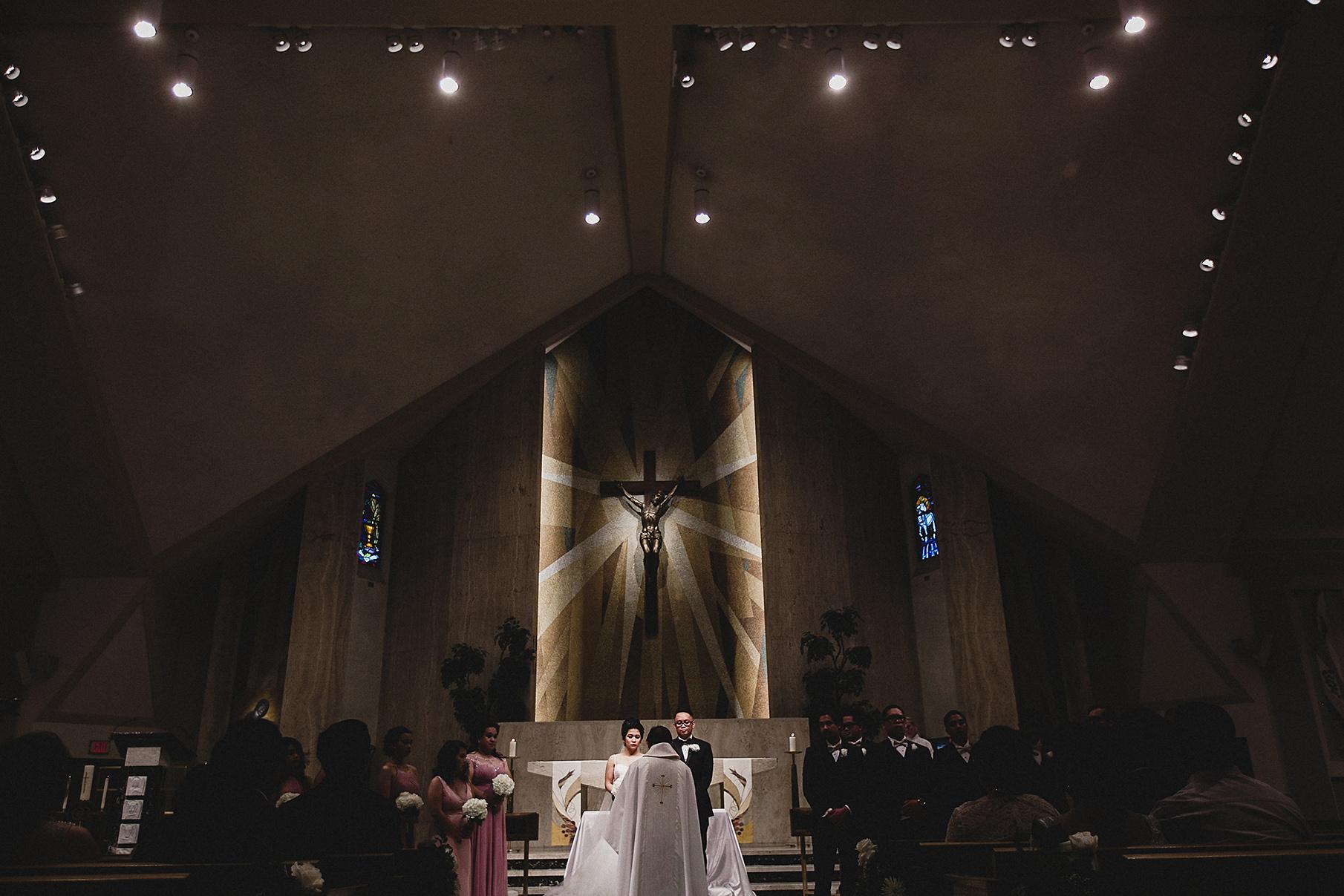chai_raf_wedding_-220.jpg