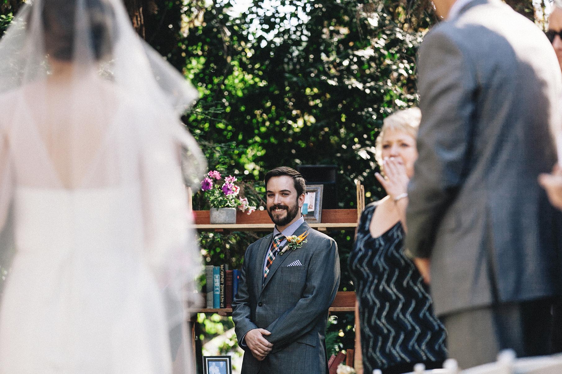 elissa_nick_wedding_-00 (377).jpg