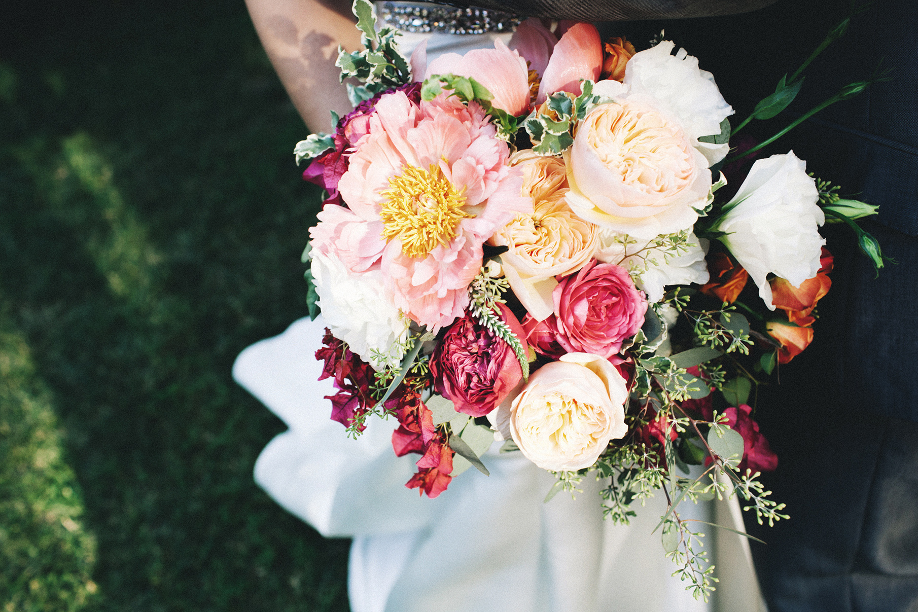 elissa_nick_wedding_-00 (555).jpg