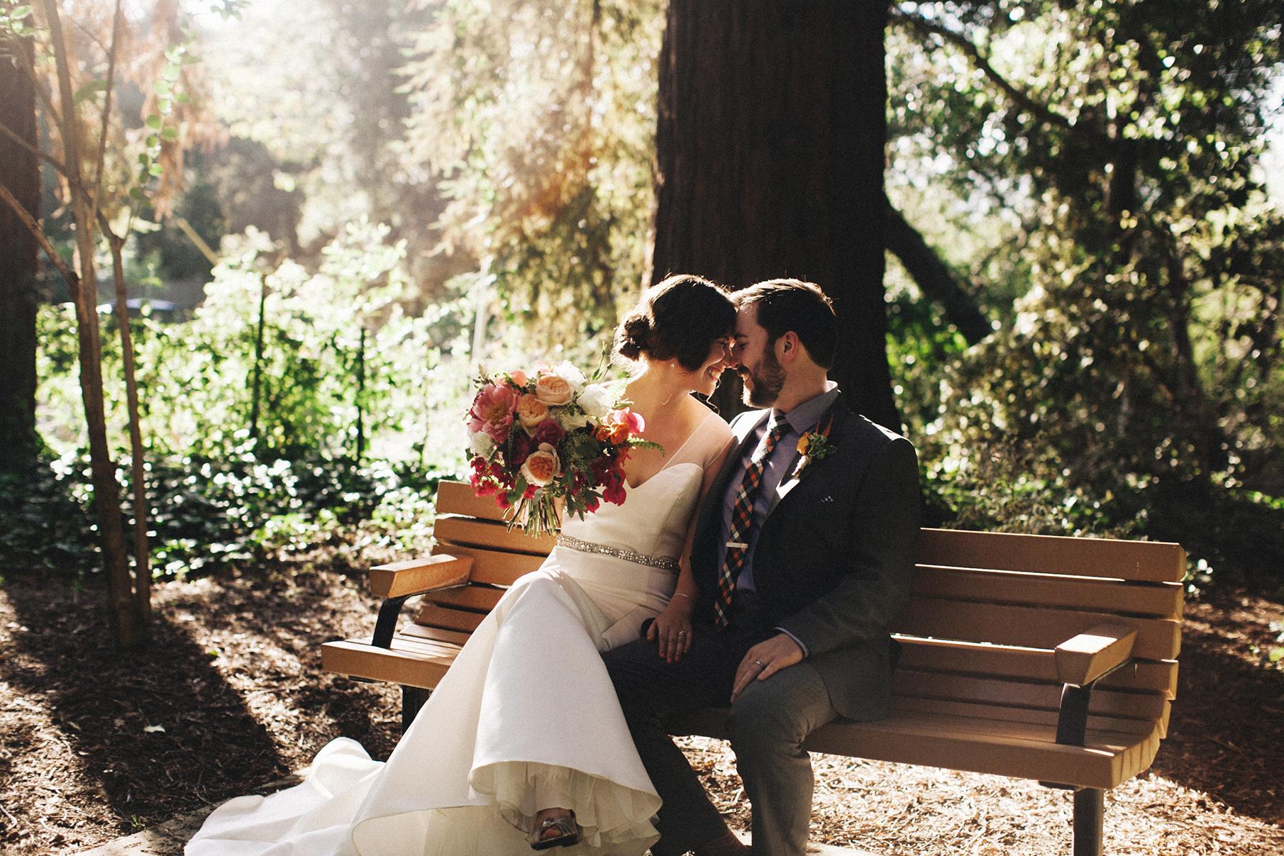 elissa_nick_wedding_-00 (485).jpg
