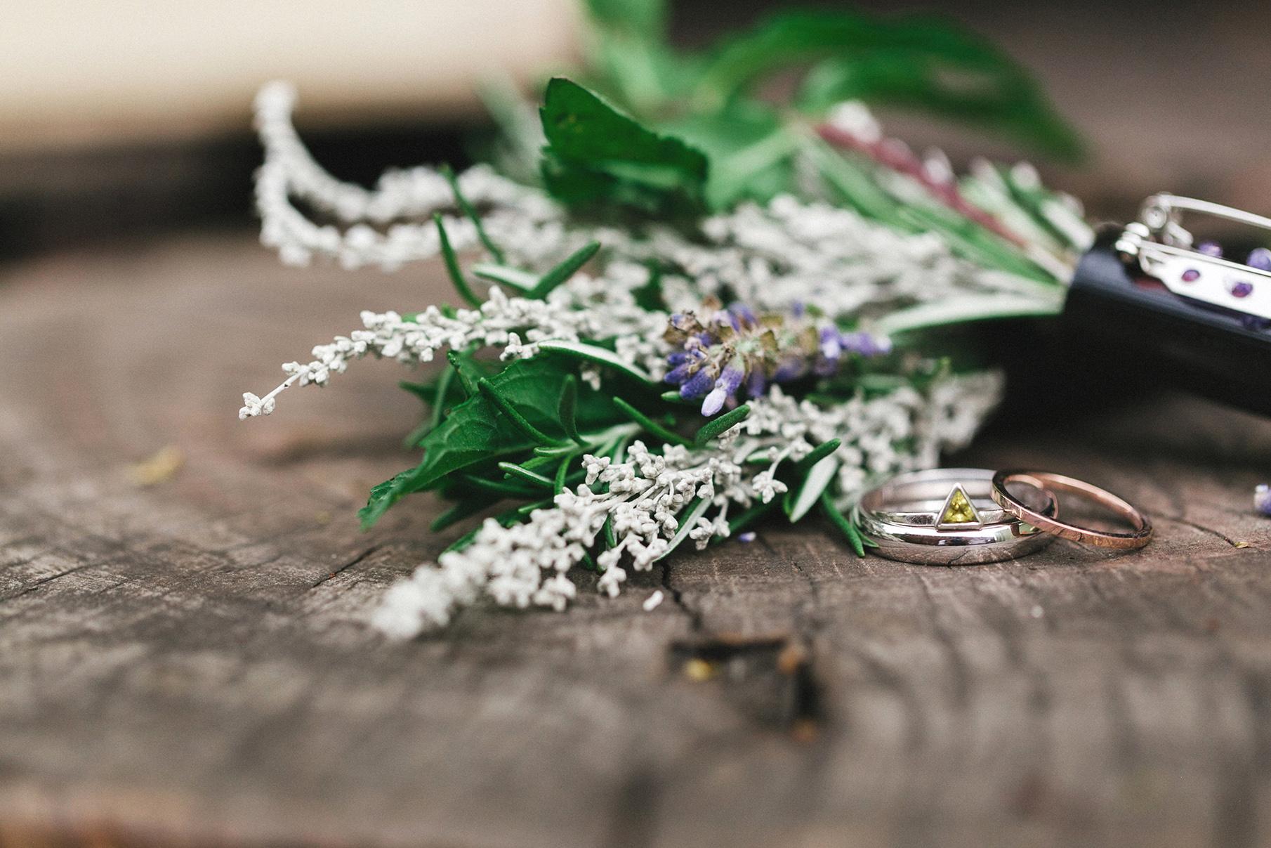 meli_dan_wedding_-040.jpg