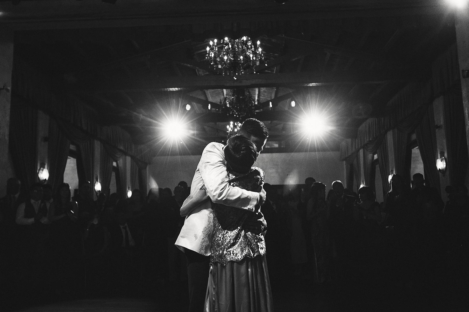 nat_ian_wedding-0113.jpg