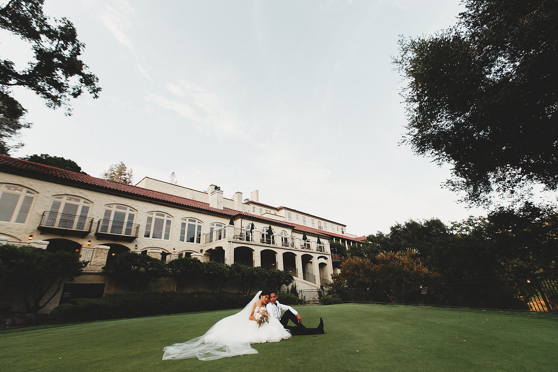 rubie_jun_wedding_-000.jpg