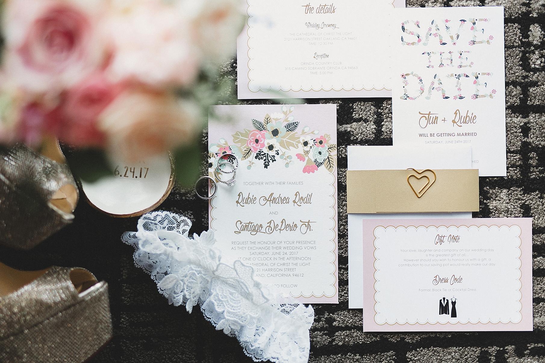 rubie_jun_wedding_-003.jpg