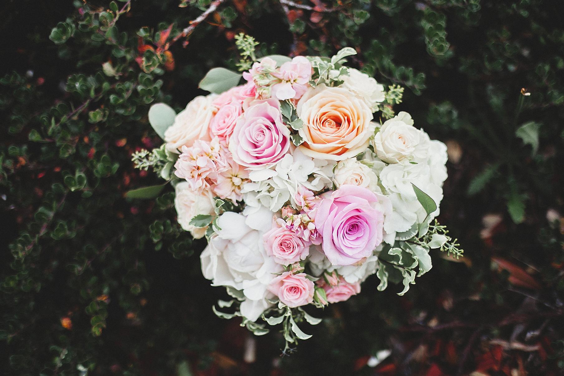 rubie_jun_wedding_-004.jpg