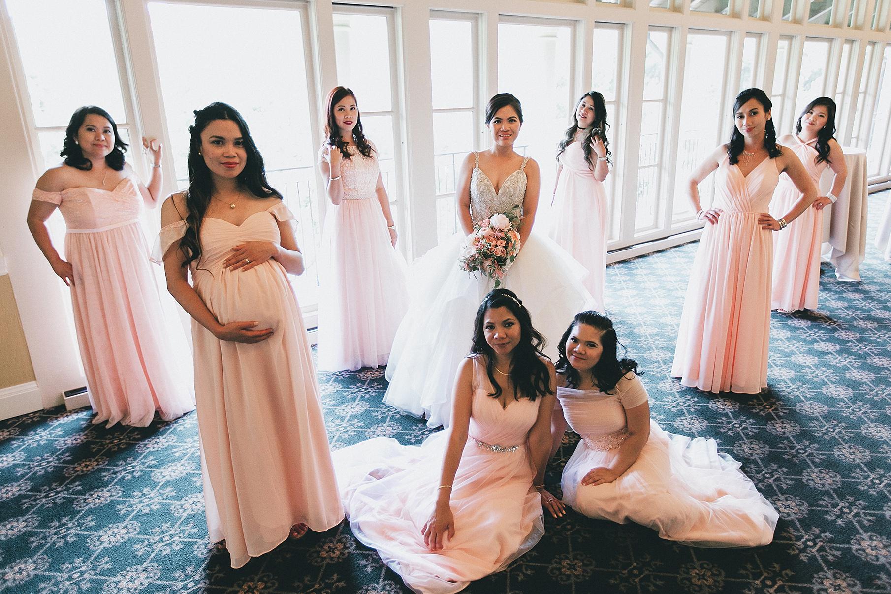 rubie_jun_wedding_-104.jpg