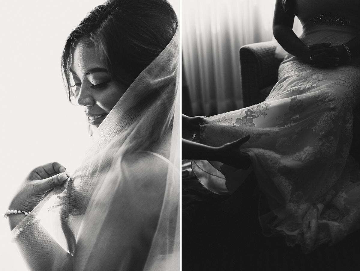 aus_by_wedding_027.jpg